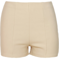 LadyDelish - Shorts - Брюки - короткие -