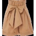 Incogneato - shorts - Hlače - kratke -