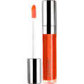 LadyDelish - Sjaj Za Usne Cosmetics Orange - コスメ -