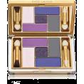 Taalma - Sjenilo - Cosmetics -