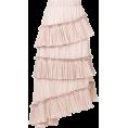 lence59 - skirt - Skirts -