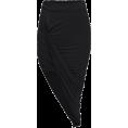 Mirna  - skirt - Skirts -