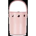 peewee PV - skirt - Hand bag -