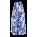 Incogneato - skirt - Dresses -