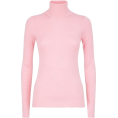 peewee PV - skirt - Pullovers -