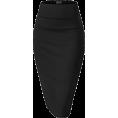 Misshonee - skirt - Skirts -