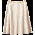 beautifulplace - skirt - Skirts -