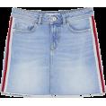peewee PV - skirt - Skirts -