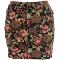 Doña Marisela Hartikainen - Skirt - Gonne -
