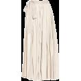 Doña Marisela Hartikainen - Skirt - Suknje -