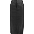 susanamy06 - Skirts,fashion,trendalert - Saias - $449.00  ~ 385.64€