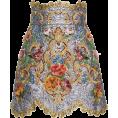 beleev  - skirts - Skirts -