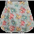 Doña Marisela Hartikainen - Skirts - Suknje -