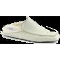 DiscoMermaid  - slipper - Thongs -