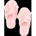 beautifulplace - slippers - Uncategorized -