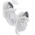 SarahBourdon - Sneakers,fashion,womenwear - Sneakers - $76.00