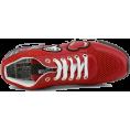 KatjuncicaZ - sneakers - Sneakers -