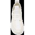Misshonee - sneakers - Tenisice -