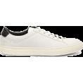 Misshonee - sneakers - Sneakers -