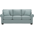 jennifer  - sofa - Uncategorized -