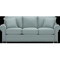 jennifer  - sofa - Uncategorized -
