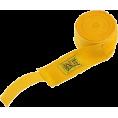 marija272 - Accessories Yellow - Accessories -