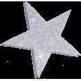 noralyn - star - Uncategorized -