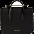 REBECCA REBECCADAVISBLOGGER - strawberry bag - Hand bag -