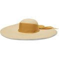 lence59 - straw hat - Cappelli -