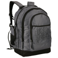 Horsefeathers - striker - gray - Backpacks -