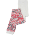 B.C STOCK(ベーセーストック) - LEGGINGS 丸編みオルテガ - Underwear - ¥1,995  ~ $20.30