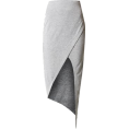 Lieke Otter - Styligion - Skirts -