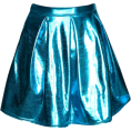 LadyDelish - Suknja - Skirts -