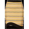 LadyDelish - Suknja - Skirts -