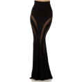 LadyDelish - Suknja Skirts - Skirts -