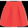 PETRA78 - suknja - Skirts -