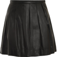 maca1974 - Suknja - Skirts -