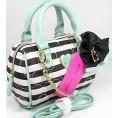 REBECCA REBECCADAVISBLOGGER - summer bag2 - Hand bag -