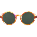 Doozer  - sunglasses - Sunglasses -