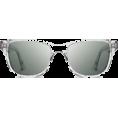 Ewa Naukowicz - sunglasses - Sunčane naočale -