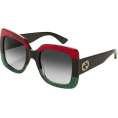 Ewa Naukowicz - sunglasses - Sunglasses -