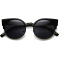 Lieke Otter - Sunglasses - Sunglasses -
