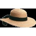 beleev  - sun hat - Hat -