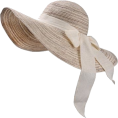 beleev  - sun hat - Cappelli -