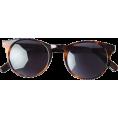 peewee PV - sunnies - Sunglasses -