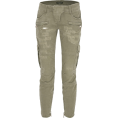suza1607 - hlače - Pants -