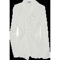 suza1607 - košulja j.sander - Long sleeves shirts -
