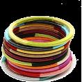 suza1607 - narukvice - Bracelets -