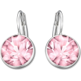 LadyDelish - Swarovski - Earrings -