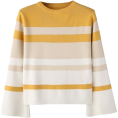 Doozer  - sweater - Pullovers -